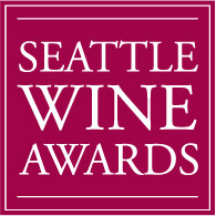 Wine-Awards