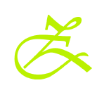 Kitzke Cellars