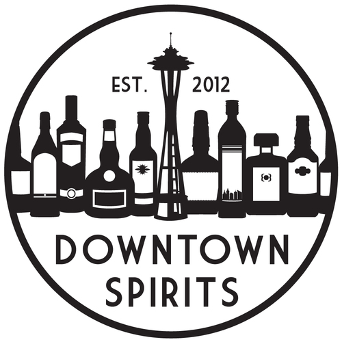 downtownspirits